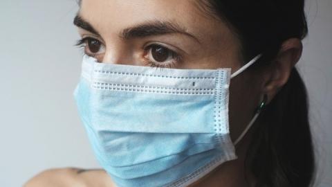 Ещё один житель области скончался от коронавируса