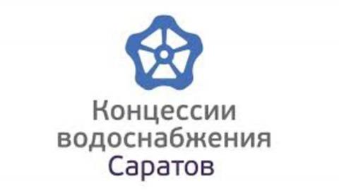 КВС обновили рейтинг управляющих компаний