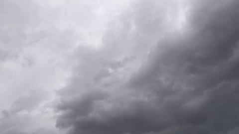МЧС предупреждает о возможных граде с жарой