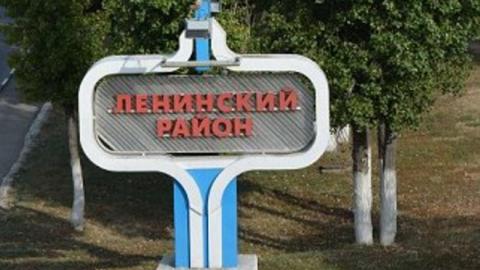 Тело мужчины с изрезанным лицом нашли в Ленинском районе | 18+