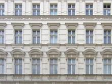 В Саратовской области ужесточается контроль за внешним видом зданий