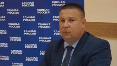Роман Ковальский назначен и.о. министра сельского хозяйства