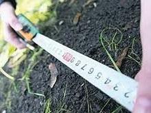 Депутаты обсудили увеличение кадастровой стоимости земли