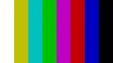Саратовцы временно останутся без радио и телевидения