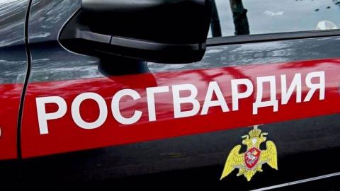 Саратовский бизнесмен поставит Росгвардии медали на 5,7 миллиона рублей