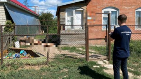 Два брата забили насмерть соседа за надуманный донос в органы | 18+