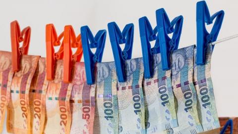 Прокуратура нашла лишние 2,5 миллиона в стоимости детского садика