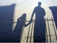 Подозреваемый в убийстве двухлетней девочки предстанет перед судом
