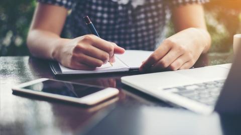 С начала года почти 28 тысяч предпринимателей и компаний Поволжья стали клиентами Сбербанка