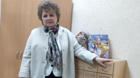 Саратовский библиотекарь отметила значительные преобразования в сфере культуры