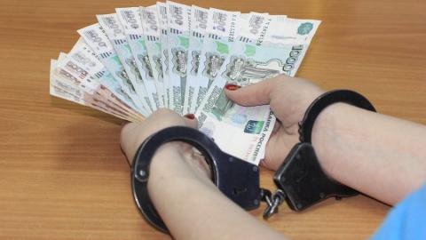 Задержанный мошенник стал жертвой мошенника-полицейского