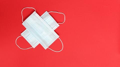 64 больных коронавирусом саратовца находятся на ИВЛ