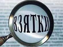 Стали известны подробности задержания зампрокурора Балашова