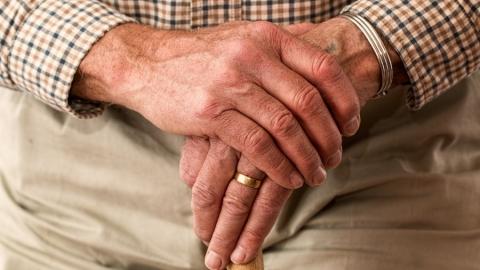 Вышедшим в этом году на пенсию 1 августа увеличат сумму выплат