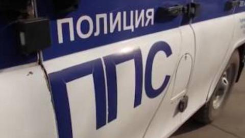 Саратовец отправится в колонию строгого режима за нападение на полицейского