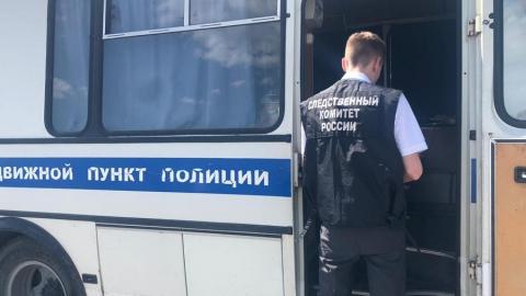 Пьяный саратовец пытался подкупить полицейского