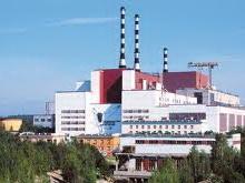 Энергоблок №2 Балаковской АЭС включен в сеть