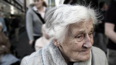 Мошенники выманили у балашовской пенсионерки более 250 тысяч рублей