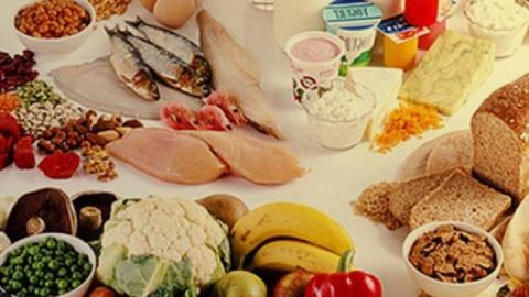 Саратовцы активно потребляют мясо с молоком и равнодушны к яйцам