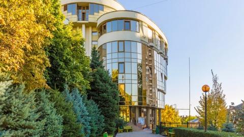 Цифровые сервисы для гостеприимства: саратовская «Жемчужина» выбрала «Ростелеком»