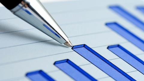 КВС опубликовали новый рейтинг управляющих компаний