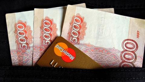 Жертва финансовой пирамиды из Балакова снова потеряла 113 тысяч рублей