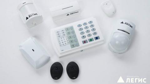 Услуги по монтажу систем видеонаблюдения