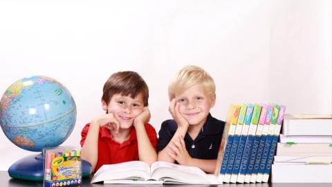 Традиционные школьные линейки в 2020 году отменяются