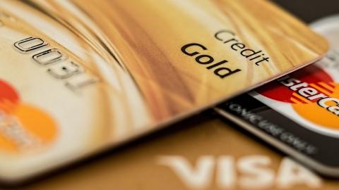 Кредитные мошенники вновь обманули жителя Саратовской области