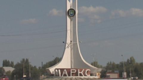 Забивший мать до смерти житель Марксовского района предстанет перед судом | 18+