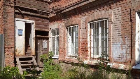 Доступное жилье в Саратове подорожало почти на 30 процентов