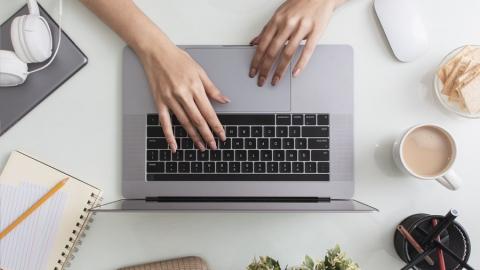 Жители Поволжья стали чаще открывать вклады в Сбербанке онлайн