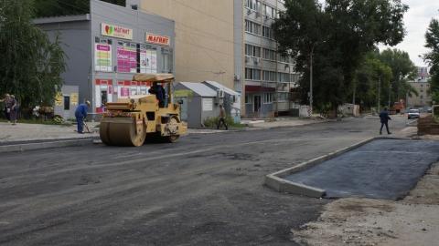 «Т Плюс» завершил реконструкцию тепломагистрали на ул. Беговой