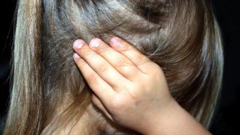 56-летний саратовец подозревается в трех эпизодах сексуального домогательства к 10-летней девочке | 18+