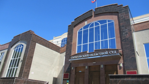 Суд освободил несправедливо осужденного за наркотики Дмитрия Рубинштейна