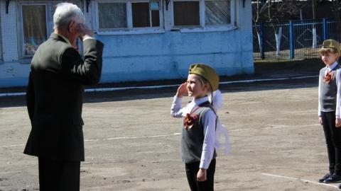 В День окончания Второй мировой войны в регионе пройдут памятные мероприятия