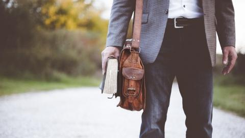 В Саратовской области пожилые учителя уходят из школ, не осилив «дистанционки»