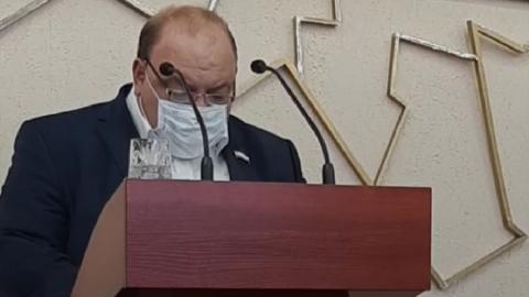Олег Костин: вторая волна коронавируса наступит из-за начала учебного года