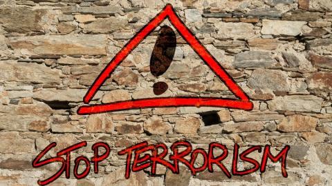 Мать убедила саратовчанку перевести деньги в ИГИЛ (организация запрещена на территории РФ)