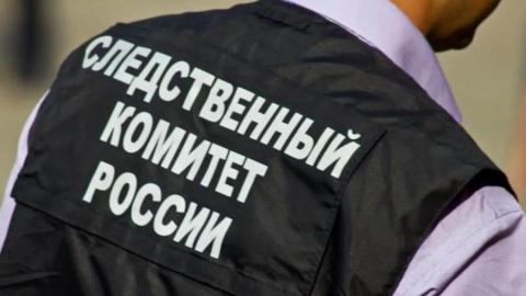 70-летний саратовский пенсионер выпал из окна