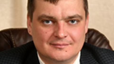 Новым ректором СГМУ стал Андрей Еремин