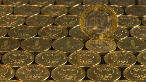 В 2020 году по инвестиционной программе КВС заключены контракты на 1,3 миллиарда рублей
