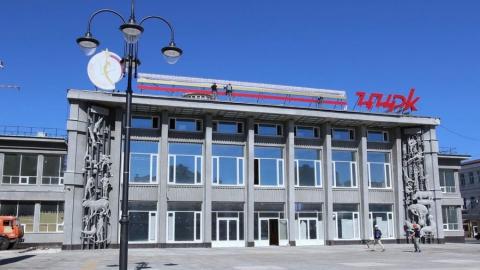Затянувших ремонт саратовского цирка призовут к ответу