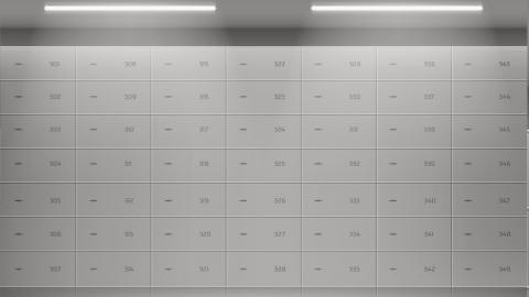 Продлить аренду сейфа в Сбербанке можно дистанционно