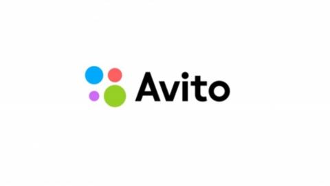 Минфин и «Авито» опровергли слухи о налогах для продавцов б/у товаров