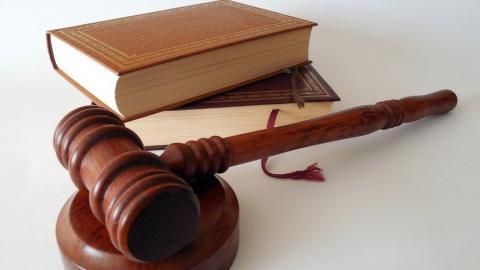 Начальник саратовского фонда медстрахования получил 4,5 года колонии