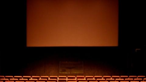 Кинотеатры «мигрируют» по Саратовской области
