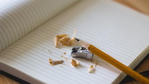 ЦИК объяснит, как совмещать учебу в школах с трехдневными выборами, только после выборов