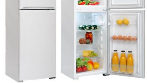 У пенсионерки из Дубков украли плиту и холодильник «Саратов»