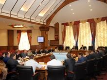 В столице обсудили перспективы развития региональных авиаперевозок